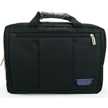 15.6吋 三用 可後背 手提 側背 筆電包 (CN046)