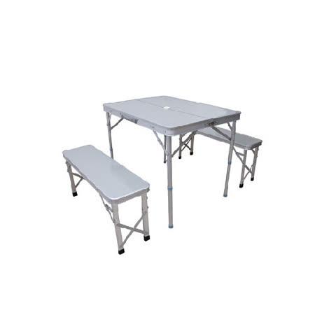 長板凳-一桌二椅組