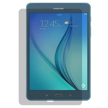 D&A Samsung Galaxy Tab A 8.0 LTE版專用日本原膜AG螢幕保護貼(霧面防眩)