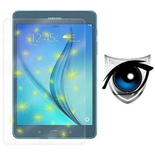 D&A Samsung Galaxy Tab A 8.0 LTE版專用日本9H藍光增豔螢幕觸感N