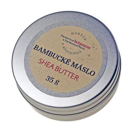 菠丹妮 乳油木果手足肌膚保養霜35g