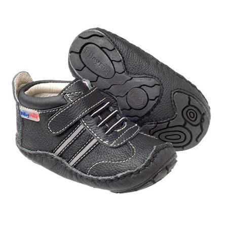美國 Rileyroos 真皮手工鞋/學步鞋/童鞋/寶寶鞋/嬰兒鞋_喬登鞋 搖滾明星