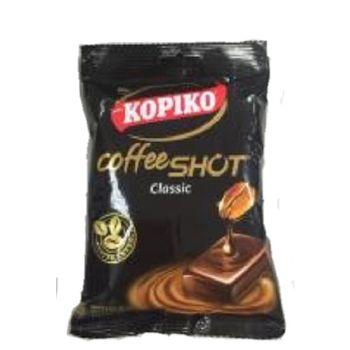 KOPIKO可比可咖啡糖150g