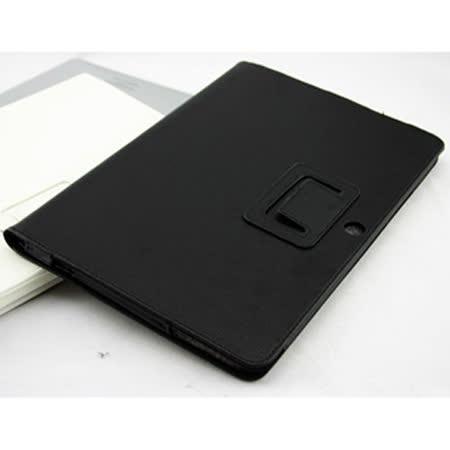 華碩 TF101 平板電腦 專用皮套 保護套 (NA006)