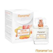 【Florame法恩】格拉斯皇后香水50ml