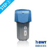 【BWT德國倍世】顯示型除氯過濾器(FH4410)