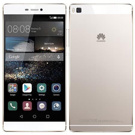 Huawei P8 八核心 5.2 吋 4G LTE 全頻智慧型手機