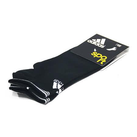 ADIDAS N STR LIN 踝襪 黑-W52572