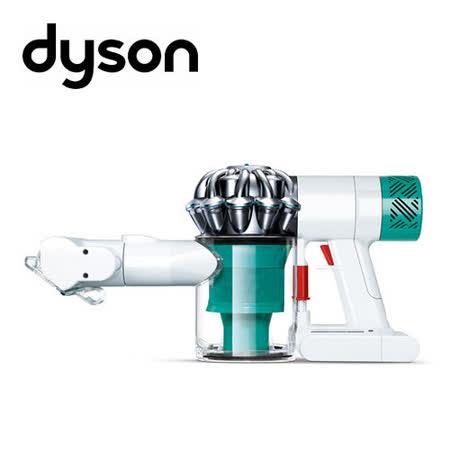 Dyson V6 mattress HH07 無線除塵螨機