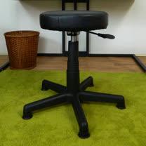 HAPPYHOME 多功能透氣看診椅固定輪DJ-316B