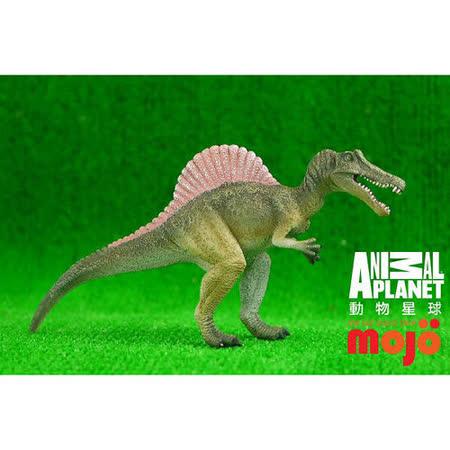 【MOJO FUN 動物模型】動物星球頻道獨家授權 - 棘龍