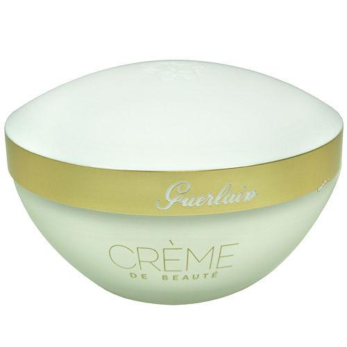 GUERLAIN嬌蘭 純淨美肌清潔SPA卸妝霜(200ml)
