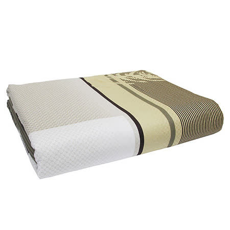TAZCO- 光波能量舒活床墊-(2.5x5呎)