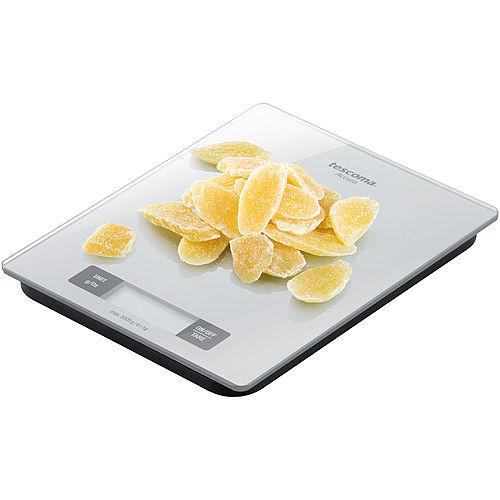 《TESCOMA》Accura料理電子秤(3kg)