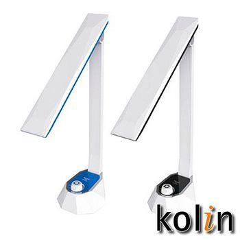 Kolin歌林 LED護眼檯燈KTL-SH300LD 二色