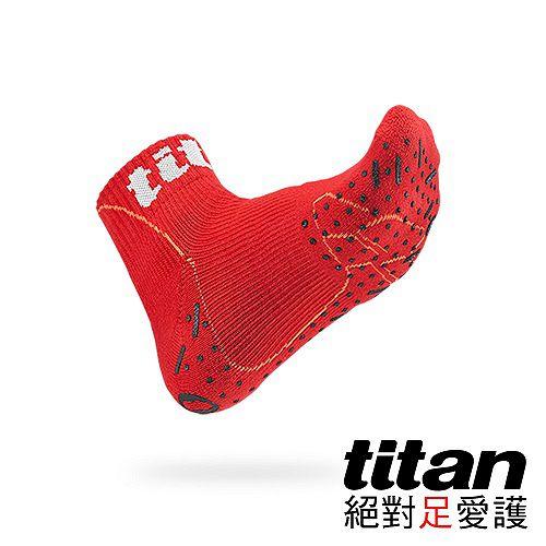 Titan側向運動襪-Elite-快樂 購物 網紅