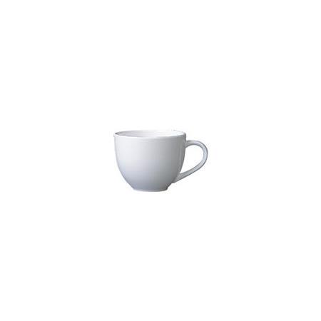 柳宗理-骨瓷美式咖啡杯