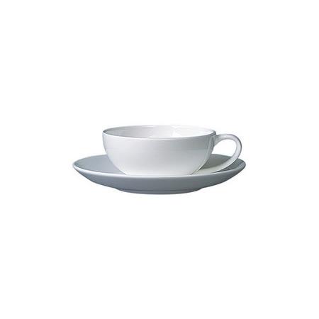 柳宗理-骨瓷茶杯組