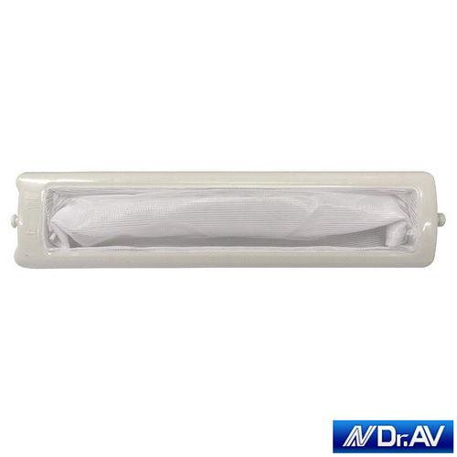【洗衣機濾網】東芝/東元TOB-3(單槽)洗衣機棉絮袋濾網(NP-012)
