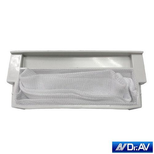 【洗衣機濾網】三洋(FT-SYL-5)洗衣機棉絮袋濾網(NP-014)