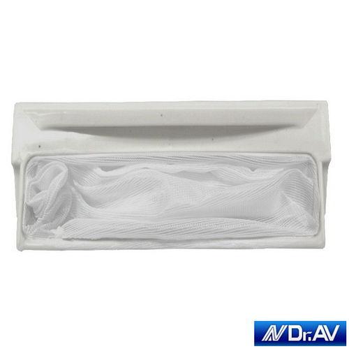 【洗衣機濾網】歌林(K-1)/東元/新格洗衣機棉絮袋濾網(NP-015)