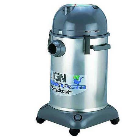 ▼亞拓-乾濕吸塵器(CE-32)