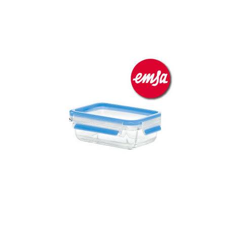 德國EMSA玻璃保鮮盒 #513918 / 0.5L