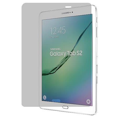 D&A Samsung Galaxy Tab S2 8.0 Wi-Fi版專用日本原膜AG螢幕保護貼(霧面防眩)