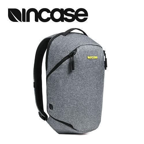 ~INCASE~Reform Action Camera Backpack 13吋 簡約後
