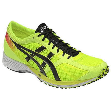 【好物推薦】gohappy線上購物Asics TARTHERZEAL 3 男路跑鞋 TJR276-0790價錢員 林 愛 買 電話
