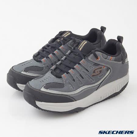 SKECHERS (男) 運動系列 ShapeUps XT - 57500CCGY