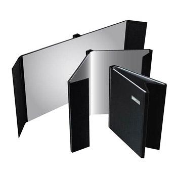 acer 25吋桌立式可折疊攜帶型屏幕(LED微型投影機專用款) 加贈3000燈泡抵用券