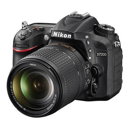 JVC Everio GZ-RX500 4防攝影機(原廠公司貨) - 加送64G記憶卡+大吹球+專業拭鏡筆+高級拭鏡布+原廠攝影包