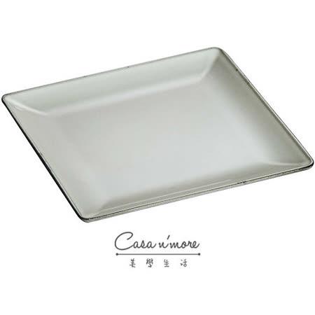 Staub 鑄鐵鍋 餐盤 方形 盛菜盤 24cm