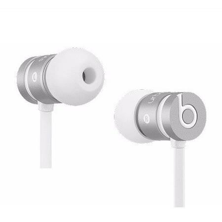 Beats urBeats In-Ear Headphone航空特仕版-Apple銀