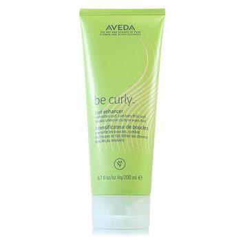 AVEDA 卷髮造型乳 (200ml)