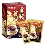 順天本草 黑糖薑茶 (10入/盒)