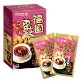 順天本草 福圓棗茶 (10入/盒)