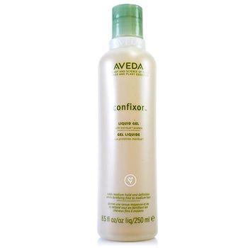 AVEDA 護髮雕 (250ml)