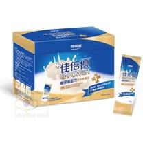 【維維樂佳倍優】糖尿病配方粉狀營養品/新陳代謝營養40g*24包(盒)