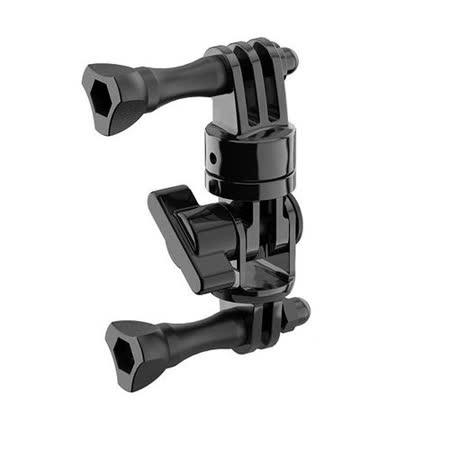 SP GADGETS For GoPro專用 多角度連接座桿#5306導航王 行車紀錄器0