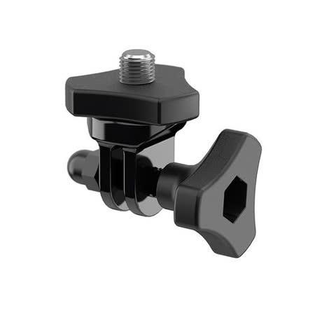 SP GADG行車記錄器 停車監控ETS for GoPro專用 相機孔連接座#53061