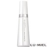 【台鹽LU-MIEL綠迷雅】光燦透白 潤透機能水(200ml)