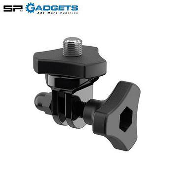 SP GADGETS for GoPro專用 相機孔連接座 #53061