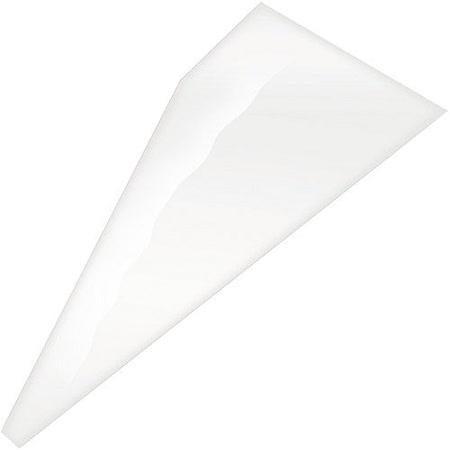 【開箱心得分享】gohappy線上購物《TESCOMA》PE薄型擠花袋(30cm)評價太平洋 sogo 百貨 公司