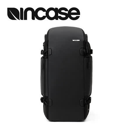 【INCASE】GoPro專用 Pro Pack 專業運動攝影雙肩後背包