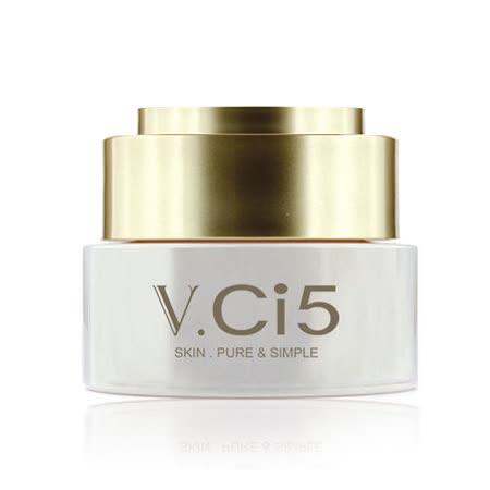V.Ci5 激光修護抗皺緊實賦活霜