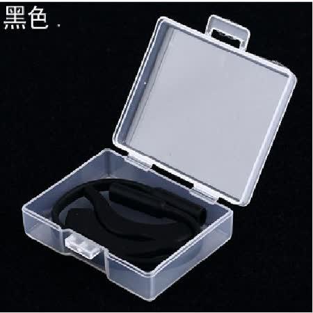 (( 兒童眼鏡防滑、防掉落必備之運動好幫手 )) 兒童運動眼鏡防護組合包/兒童眼鏡繩眼鏡掛繩+矽膠防滑耳套耳勾含收納盒S021