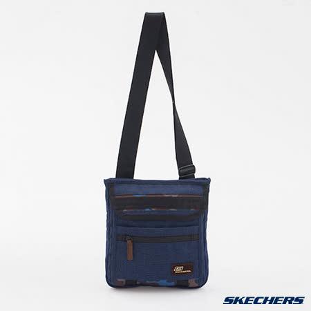 SKECHERS 小側背包 - SS5BS15F011