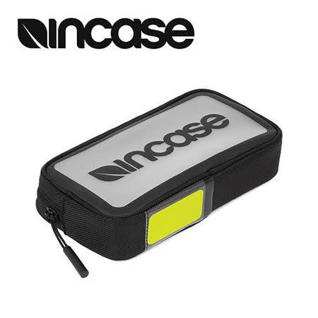 【INCASE】GoPro專用 Accessory Orga行車記錄器 衛星導航nizer 多功能透明拉鍊收納包